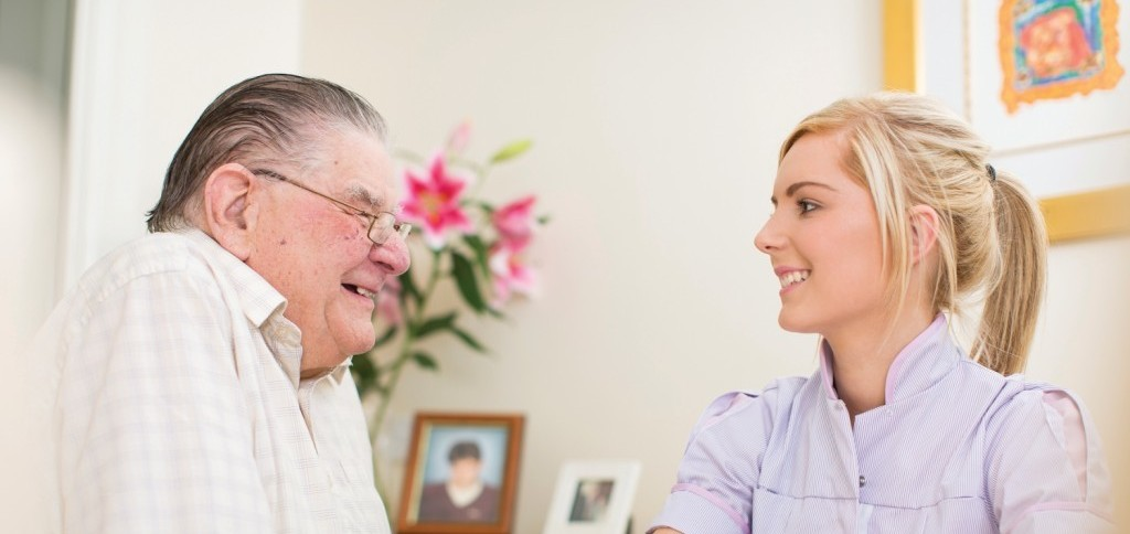 Part-time Evening Carers Wanted for Ballymena, Ballymoney and Garvagh