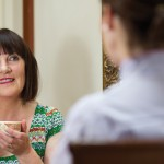 Male and Female Carers for Sitting Services