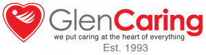 Glen Caring - Home Care
