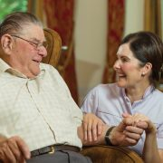 We Are Recruiting Care Assistants in the Omagh & Derry region